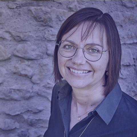 Valerie Glantzmann
